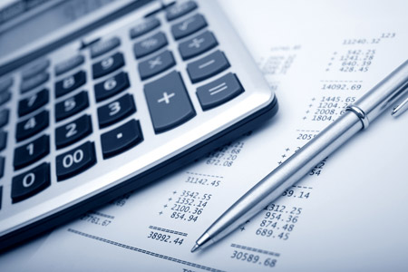 accounting taxation beenleigh